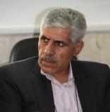 محمد رضا ملیحی