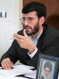 ابوالحسن شیرمحمدی