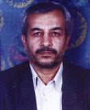 علی زارعی نژاد
